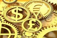Торговля на валютном рынке